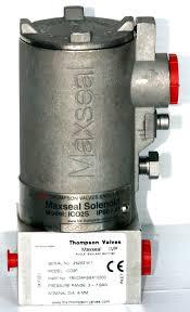 Maxseal Y123